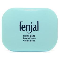 Krémové mýdlo 100 g