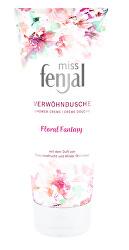 Sprchový krém Floral Fantasy (Shower Cream) 200 ml