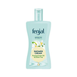 Sprchový krém Vitality 200 ml
