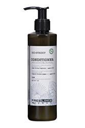 Obnovující fáze Biostruct kondicionér (Conditioner) 250 ml