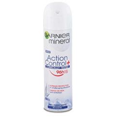 Antiperspirant ve spreji Action Control + 150 ml
