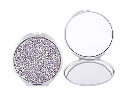 Kosmetické zrcátko (Cosmetic Mirror)