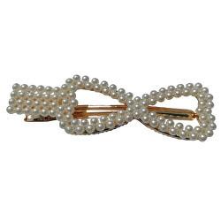 Sponka do vlasů Hair Pin Ballerina 1 ks