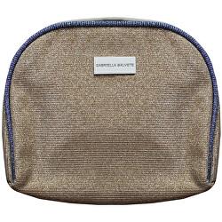 Kozmetická taška Cosmetic Bag no. 1