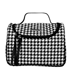Kozmetická taška Cosmetic Bag no. 4
