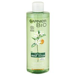 Garnier BIO micelárna voda pomarančový kvet 400 ml