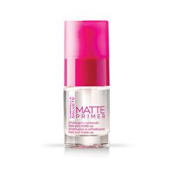 Vyhlazující podkladová báze pod make-up Matte Primer 15 ml