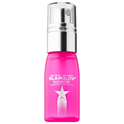 Fixačný sprej na make-up Glowsetter (Makeup Setting Spray) 28 ml