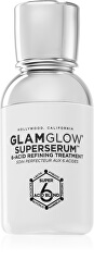 Sérum na pleť so sklonom k akné Superserum (6-Acid Refining Treatment) 30 ml