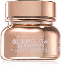 Rozjasňující oční krém Brighteyes (Illuminating Anti-Fatigue Eye Cream) 15 ml