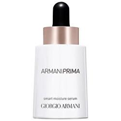 Hydratačné pleťové sérum Armani Prima (Smart Moisture Serum) 30 ml
