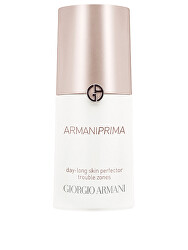 Gélový krém pre problematickú pleť Prima (Day-long Skin Perfector) 30 ml