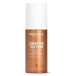 Krémová pasta na vlasy Stylesign Texture (Roughman Creative Texture) 100 ml
