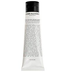 Čisticí pleťový krém Olive Leaf & Plantago Extract (Hydra-Restore Cream Cleanser) 100 ml