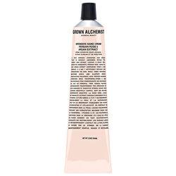 Intenzivní krém na ruce Persian Rose & Argan Extract (Intensive Hand Cream) 65 ml