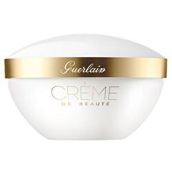 Čisticí pleťový krém Crème de Beauté (Cleansing Cream) 200 ml