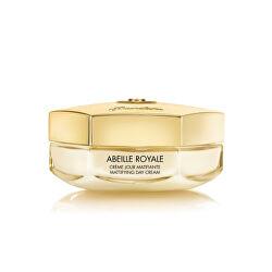 Denní matující krém Abeille Royale (Mattifying Day Cream) 50 ml