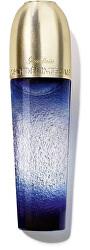 Liftingové pleťové sérum Orchidée Impériale (Micro-Lift Concentrate Serum) 30 ml