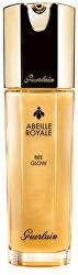 Rozjasňující hydratační sérum Abeille Royale Bee Glow (Serum) 30 ml