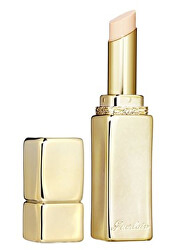 Vyhlazující báze pod rtěnku KissKiss LipLift (Smoothing Lipstick Primer) 2,8 g