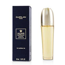 Zpevňující pleťový olej Orchid ée Impériale (The Imperial Oil) 30 ml