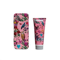 Krém na ruce Forest Animals (Hand Cream) 100 ml