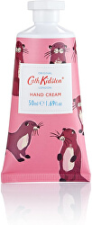 Krém na ruce Otters (Hand Cream) 50 ml