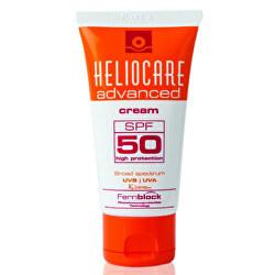 Krém na opalování SPF 50 Advanced (Cream) 50 ml