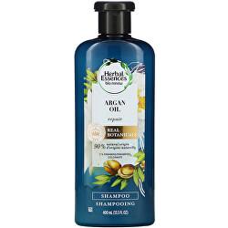 Regenerační šampon na vlasy Repair Argan Oil Of Morocco (Shampoo) 400 ml