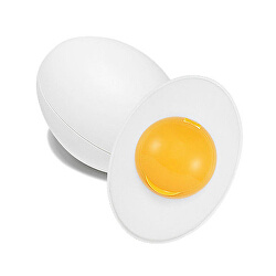 Gelový pleťový peeling Sleek Egg (Skin Peeling Gel) 140 ml