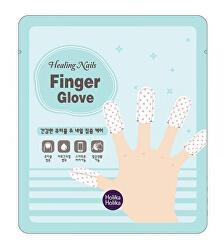 Maska na nehty Healing Nails (Finger Glove) 3,5 g