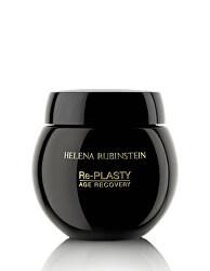 Noční obnovující krém Prodigy Re-Plasty (Age Recovery Skin Regeneration Accelerating) 50 ml
