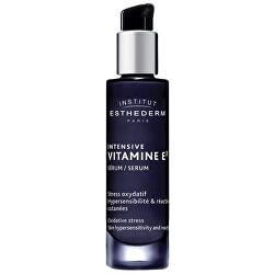 Sérum s vitamínem E pro citlivou pleť (Intensive Vitamine E Serum) 30 ml