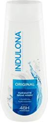 Hydratační tělové mléko Original 400 ml
