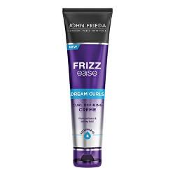 Vlasový krém pro definici vln Frizz-Ease Dream Curls (Define Creme) 150 ml