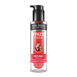 Vyživující sérum proti krepatění a pro nepoddajné vlasy Frizz Ease Extra Strenght (Original Serum) 50 ml
