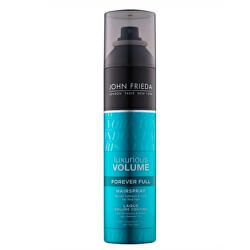 Lak na vlasy Luxurious Volume Forever Full (Hairspray) 250 ml