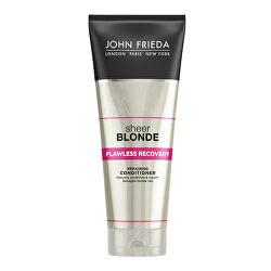 Regenerační kondicionér pro poškozené blond vlasy Sheer Blonde (Vibrancy Restoring Conditioner) 250 ml