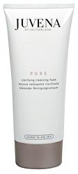 Čisticí pěna (Clarifying Cleansing Foam) 200 ml