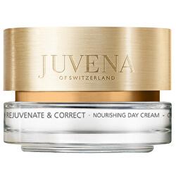 Denní krém pro normální až suchou pleť (Rejuvenate & Correct Nourishing Day Cream) 50 ml
