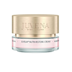 Hydratační omlazující krém Juvelia (Nutri Restore Cream) 50 ml
