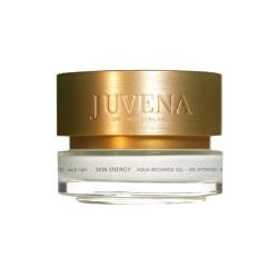 Hydratační krémový gel pro všechny typy pleti Skin Energy (Aqua Recharge Gel) 50 ml