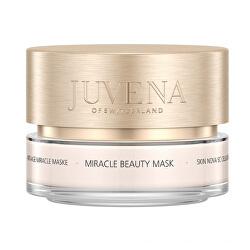 Intenzivní revitalizační krémová maska Specialists (Miracle Beauty Mask) 75 ml