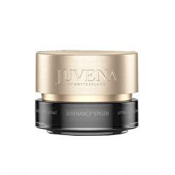 Noční liftingový krém proti vráskám Juvenance® Epigen (Lifting Anti-Wrinkle Night Cream) 50 ml