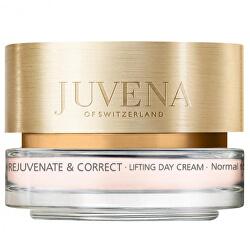 Liftingový denní krém pro normální až suchou pleť (Rejuvenate & Correct Lifting Day Cream) 50 ml