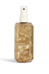 Mlha pro lesk vlasů Shimmer.Shine (Repairing Shine Mist) 100 ml