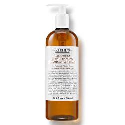 Hĺbkovo čistiaci gél Calendula (Deep Clean sing Foaming Face Wash) 500 ml