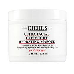 Hloubkově hydratační noční maska (Ultra Facial Overnight Hydrating Mask) 125 ml