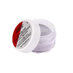 Prášková barva na nehty Salon Dip (Color Powder Shock Value) 9 g