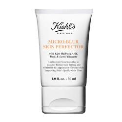 Multifunkční krém pro vyhlazení pleti (Micro Blur Skin Perfector) 30 ml